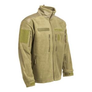 Gurkha Tactical Polár Fleece Dzseki